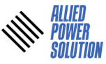 Allied Power Solution